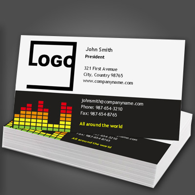 business-card_4